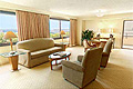 Superior Plaza Suite