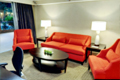 Hospitality Suite 203
