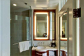 banyan large city - bathroom