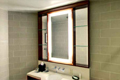 banyan ocean king - bathroom