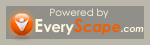 Powered by EveryScape.com