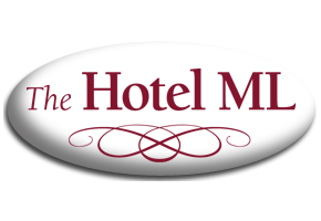 The Hotel ML - Welcome