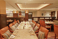 Capriccio Grill - Private Dining Room